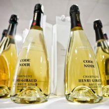 ArbreBlanc_Champagne_Cuvée_dédiée