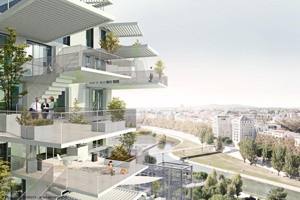 SFA+NLA+OXO_Perspective_Balcons